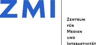 Logo ZMI Farbe-hintergrund-durchsichtig